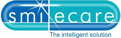 Smilecare Retina Logo
